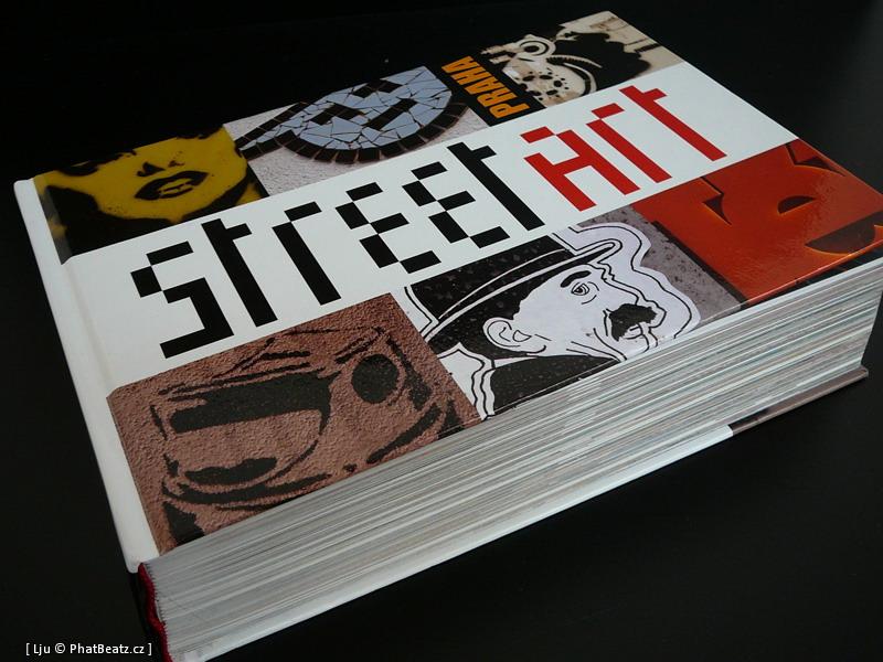 StreetArtBook_01
