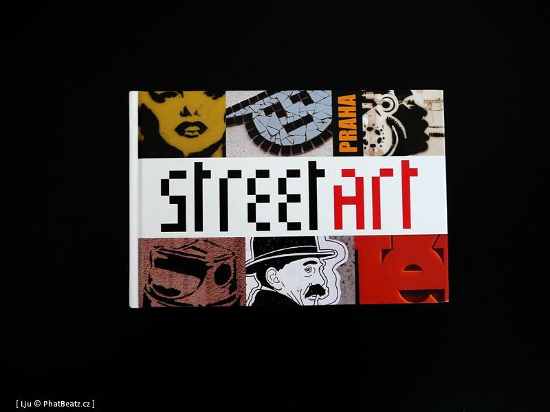 StreetArtBook_02