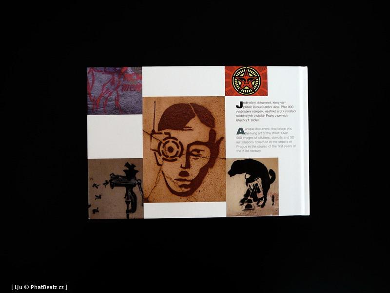 StreetArtBook_03