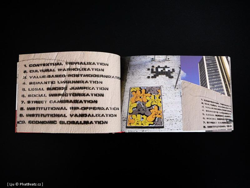 StreetArtBook_05