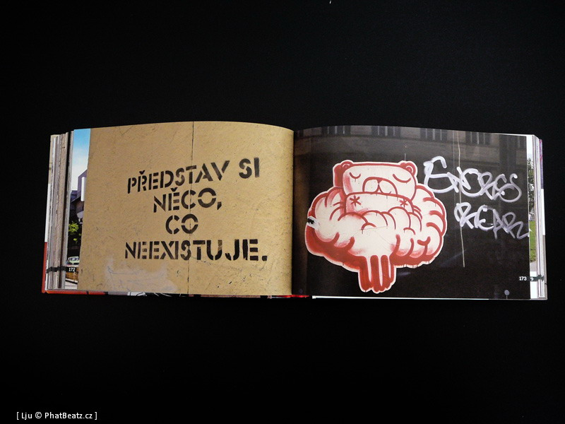 StreetArtBook_06