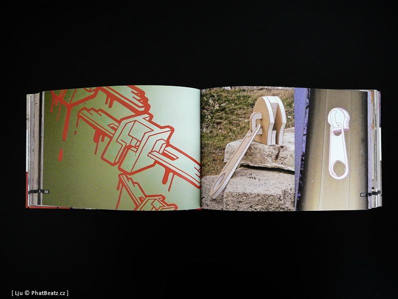 StreetArtBook_08