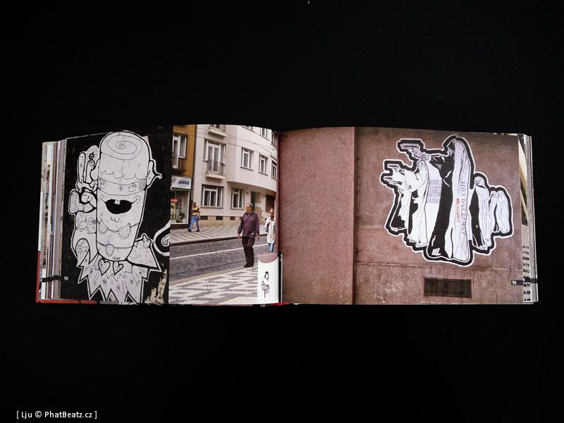 StreetArtBook_09
