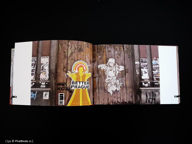 StreetArtBook_10