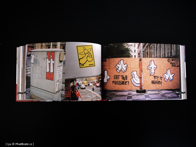 StreetArtBook_14