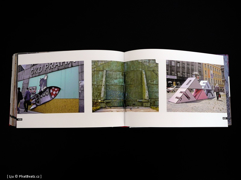 StreetArtBook_16
