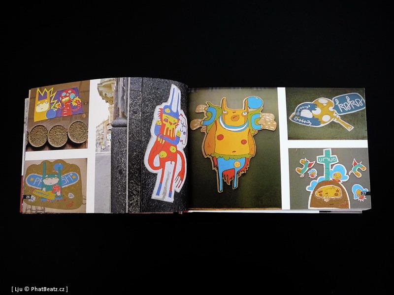 StreetArtBook_18