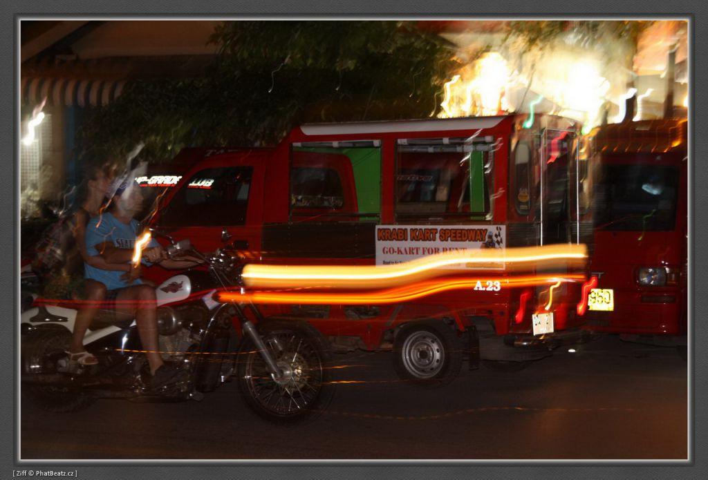 THAILAND2011_005