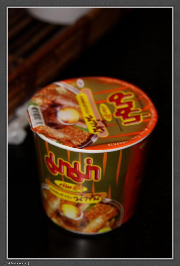 THAILAND2011_006