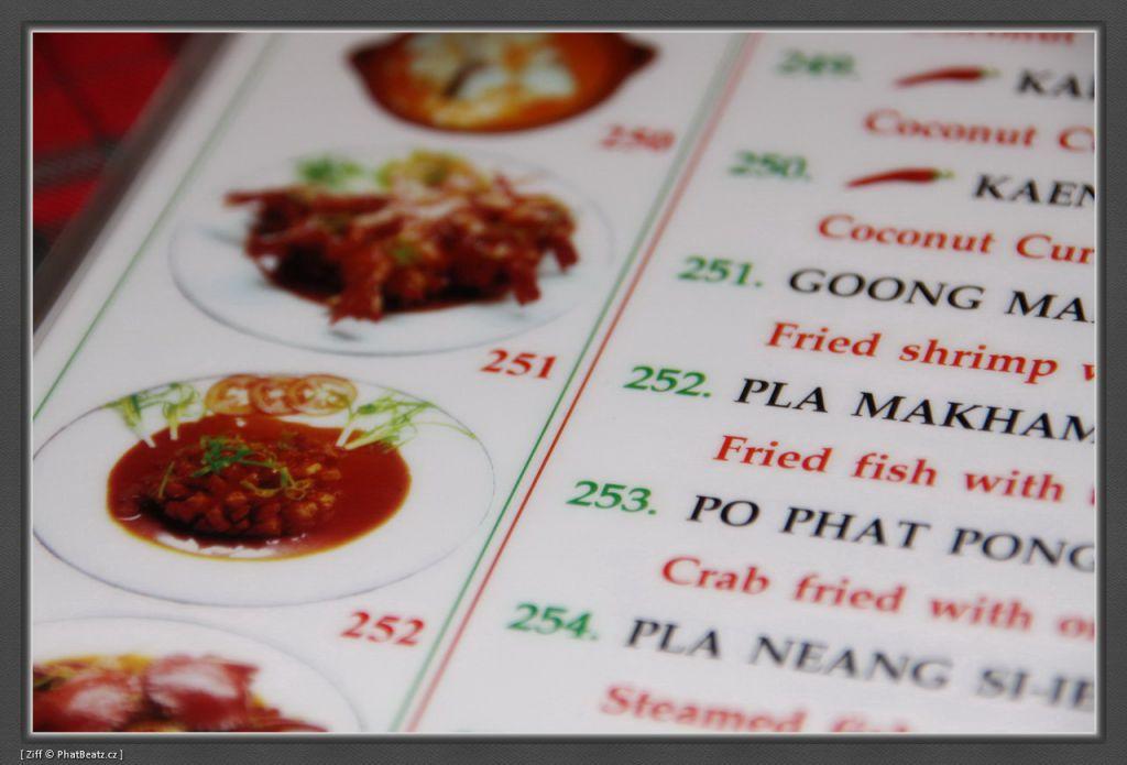 THAILAND2011_008