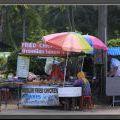 THAILAND2011_010