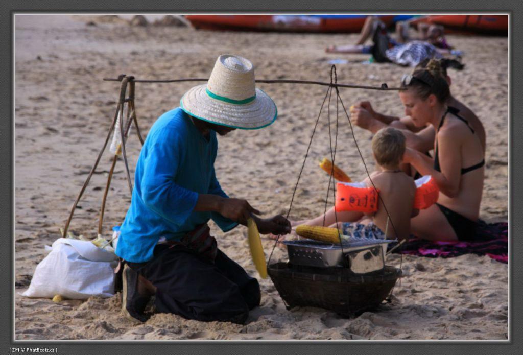 THAILAND2011_014