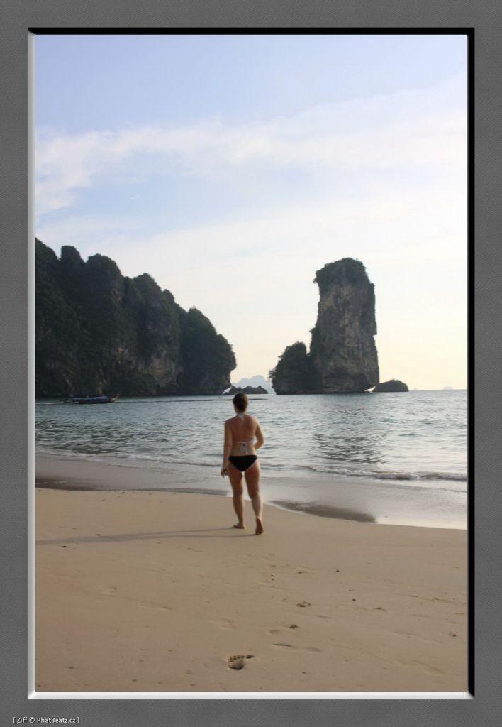 THAILAND2011_020