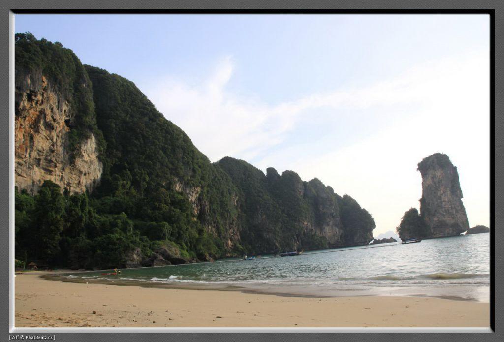 THAILAND2011_021