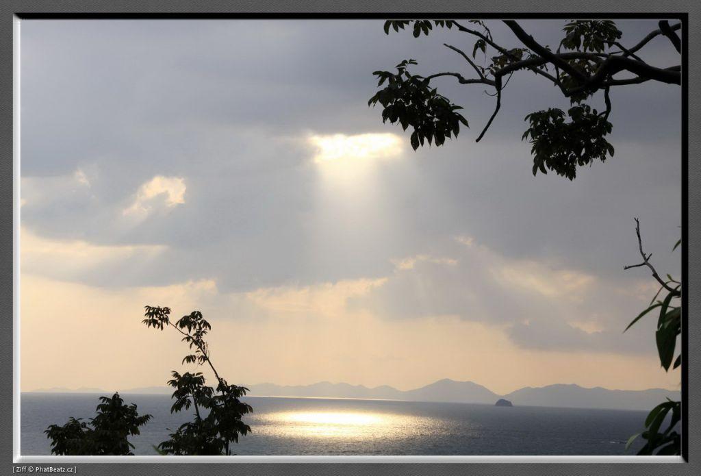THAILAND2011_022