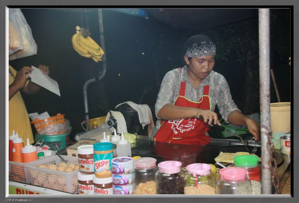 THAILAND2011_030