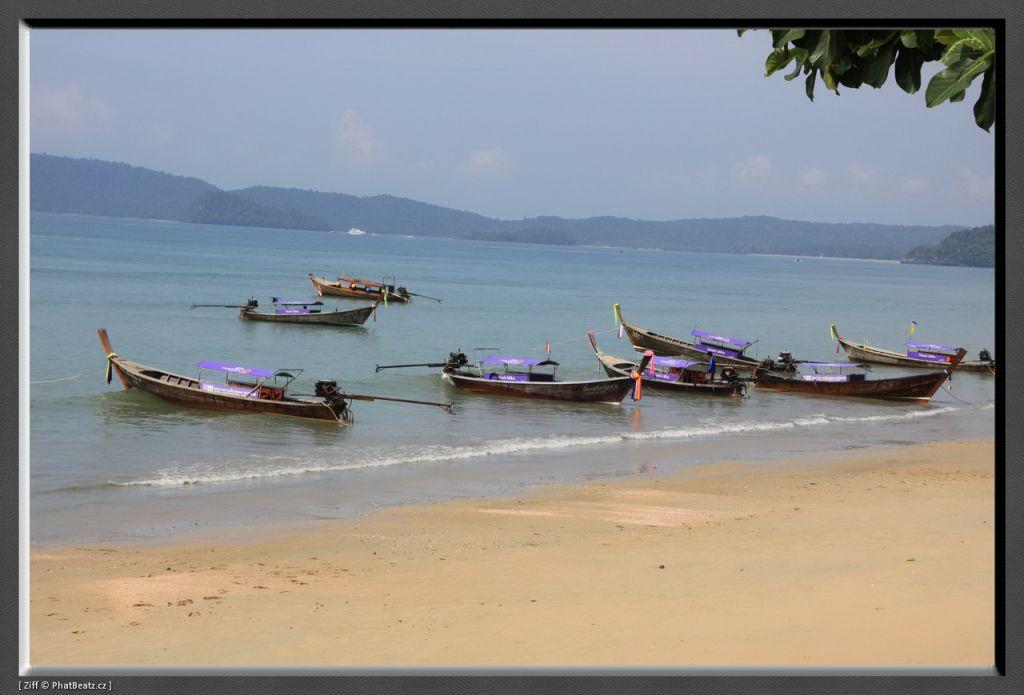 THAILAND2011_034