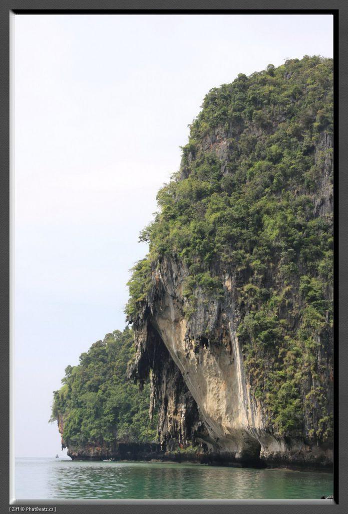 THAILAND2011_038