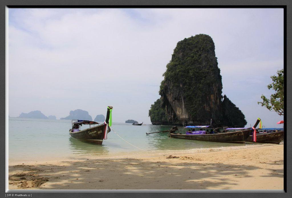 THAILAND2011_039