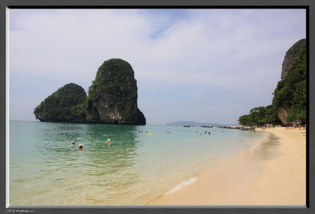 THAILAND2011_041