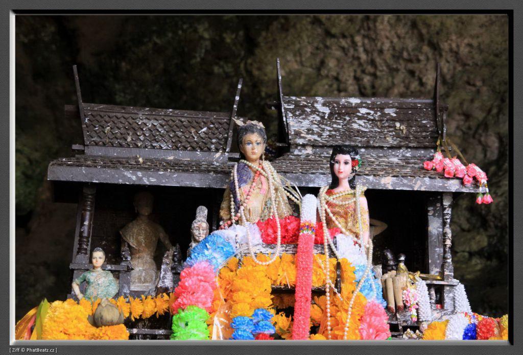 THAILAND2011_042