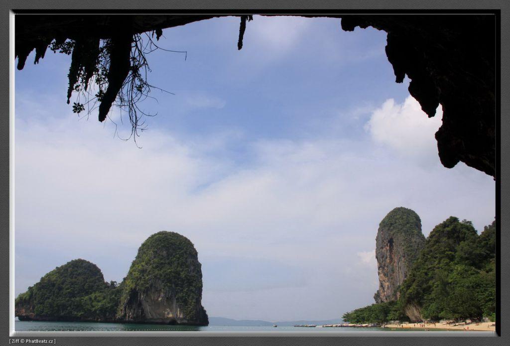 THAILAND2011_045