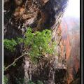 THAILAND2011_046