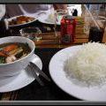 THAILAND2011_053