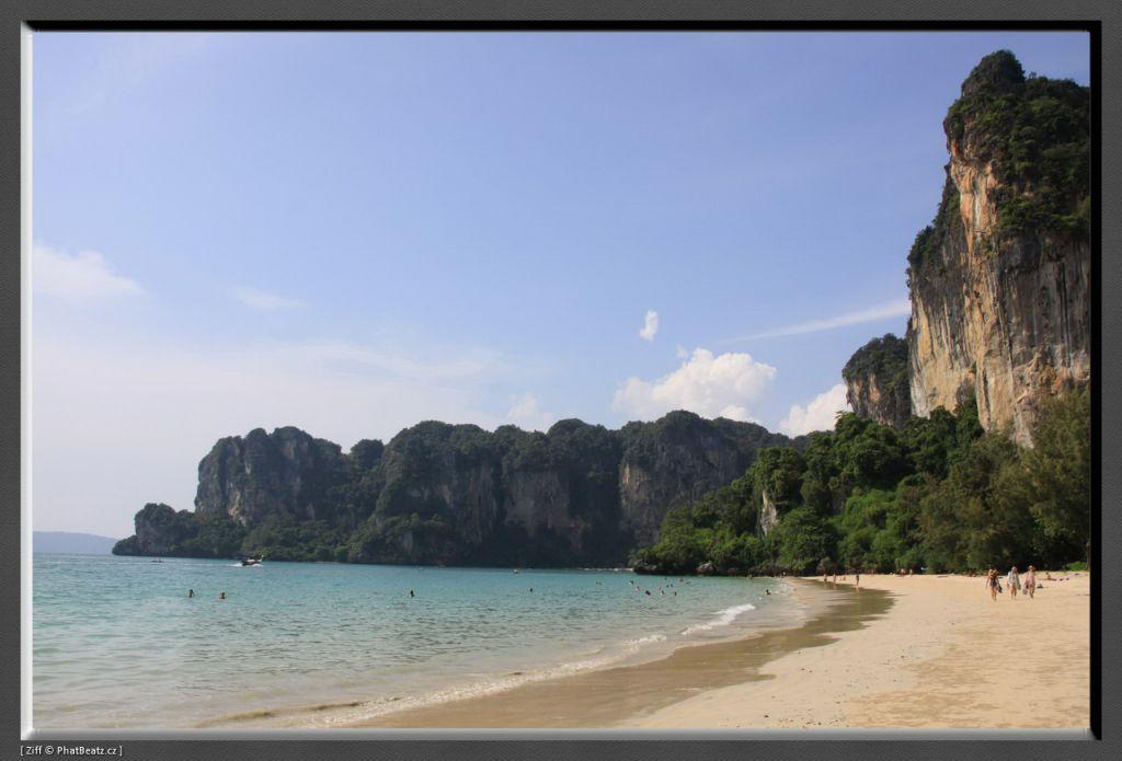 THAILAND2011_058