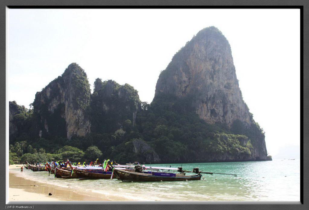 THAILAND2011_059