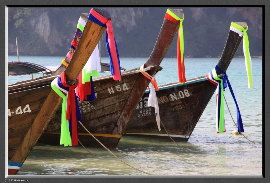 THAILAND2011_061