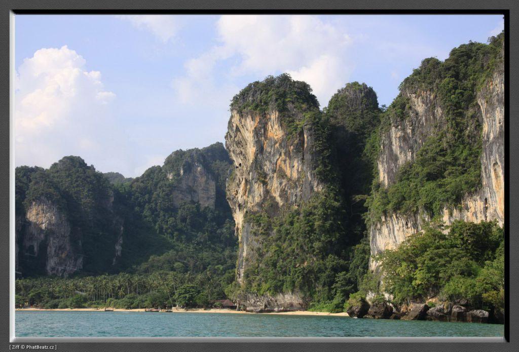 THAILAND2011_062