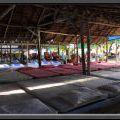 THAILAND2011_063