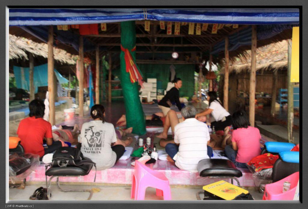 THAILAND2011_064