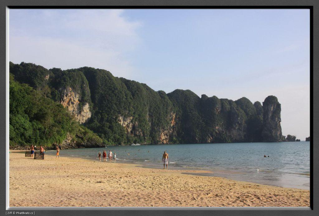 THAILAND2011_065