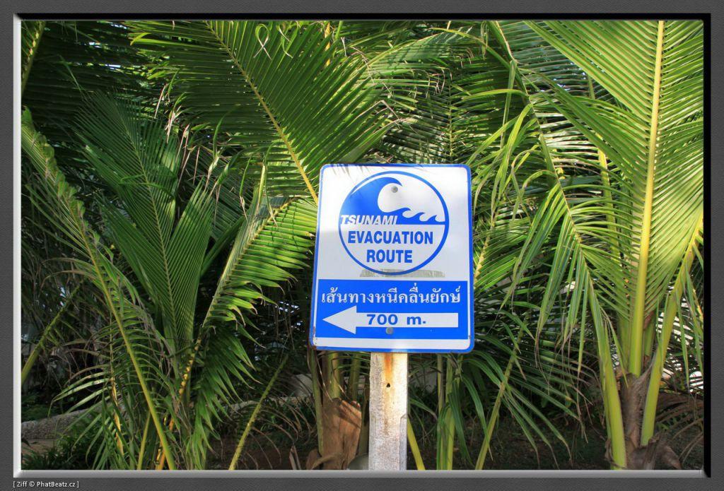THAILAND2011_066