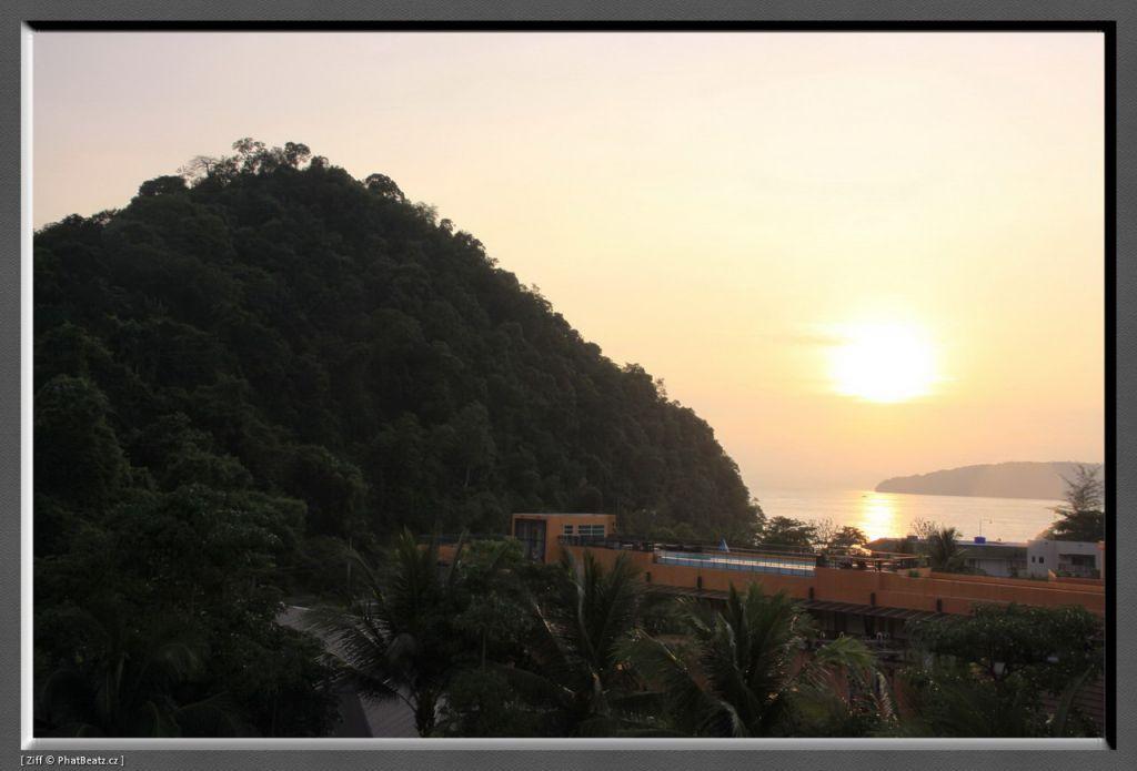 THAILAND2011_074