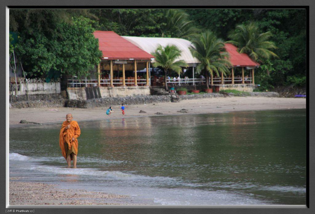 THAILAND2011_076
