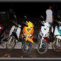 THAILAND2011_082