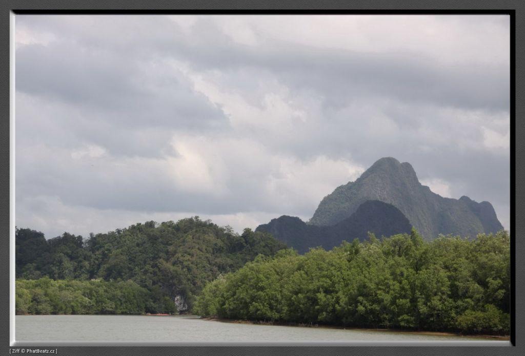 THAILAND2011_084