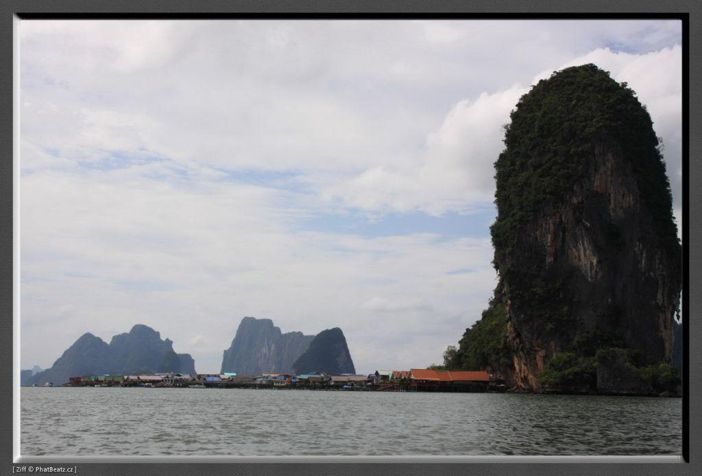 THAILAND2011_085