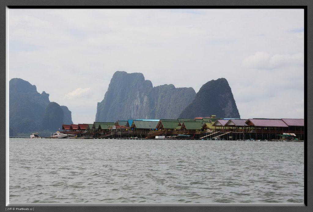THAILAND2011_086