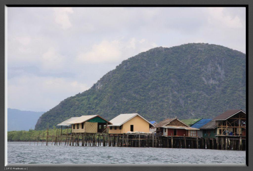 THAILAND2011_087
