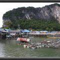 THAILAND2011_088