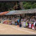 THAILAND2011_090