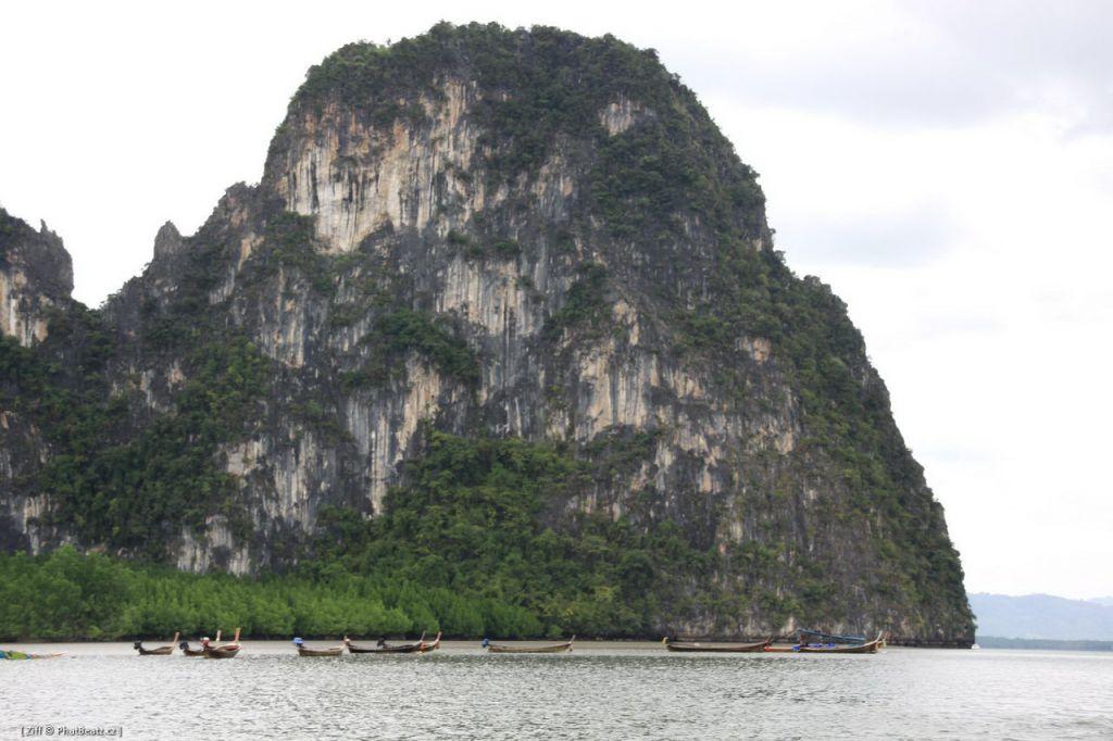 THAILAND2011_092