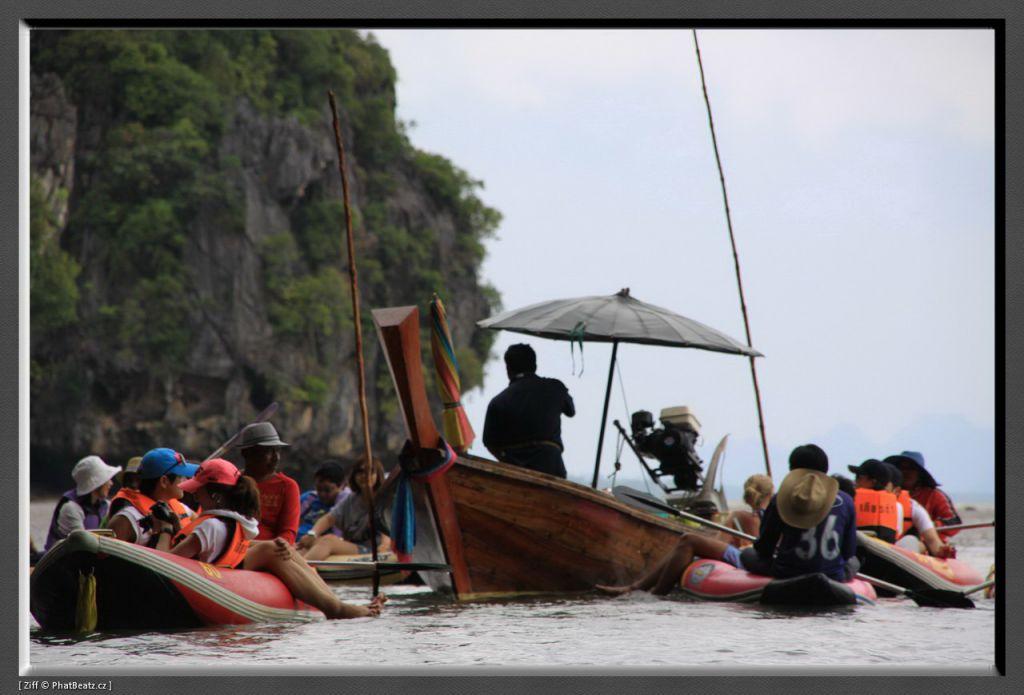 THAILAND2011_094