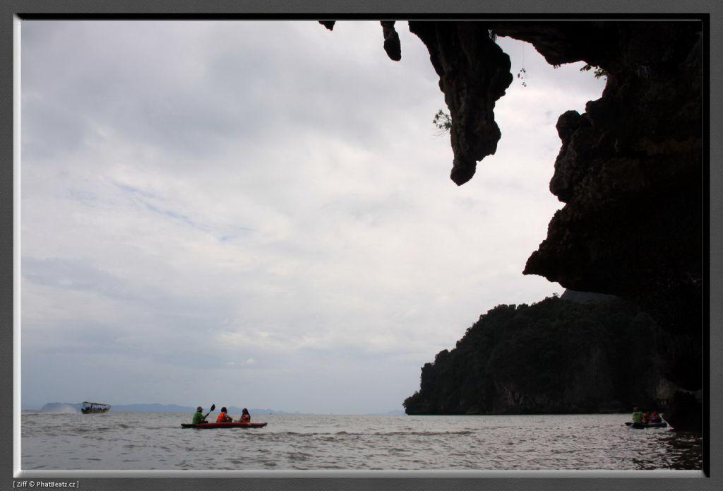 THAILAND2011_095
