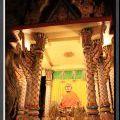 THAILAND2011_099