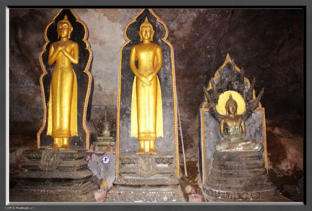 THAILAND2011_101